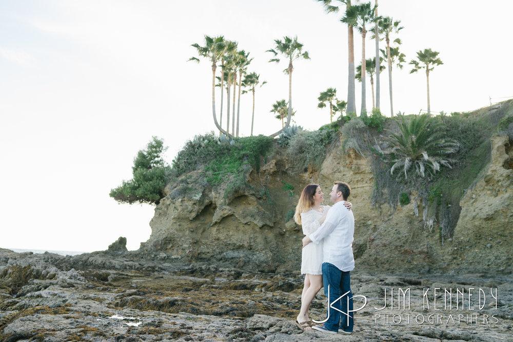 laguna-beach-engagement-13.JPG