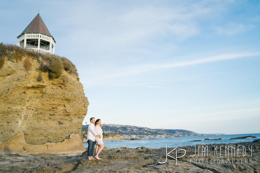 laguna-beach-engagement-14.JPG