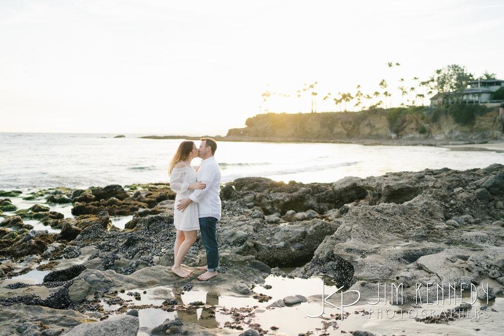 laguna-beach-engagement-15.JPG
