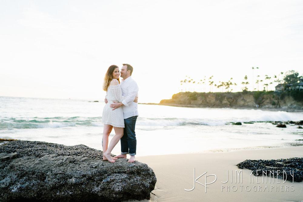 laguna-beach-engagement-18.JPG
