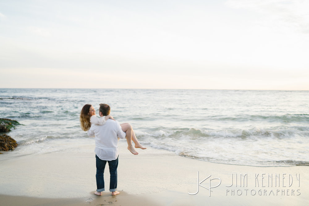laguna-beach-engagement-20.JPG