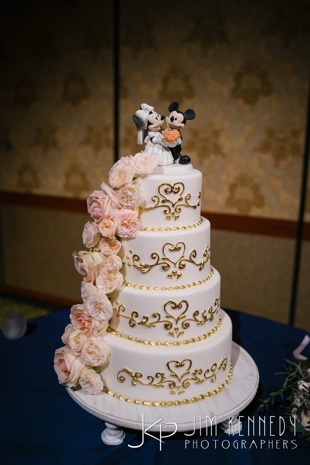 disneyland-hotel-wedding-118.JPG