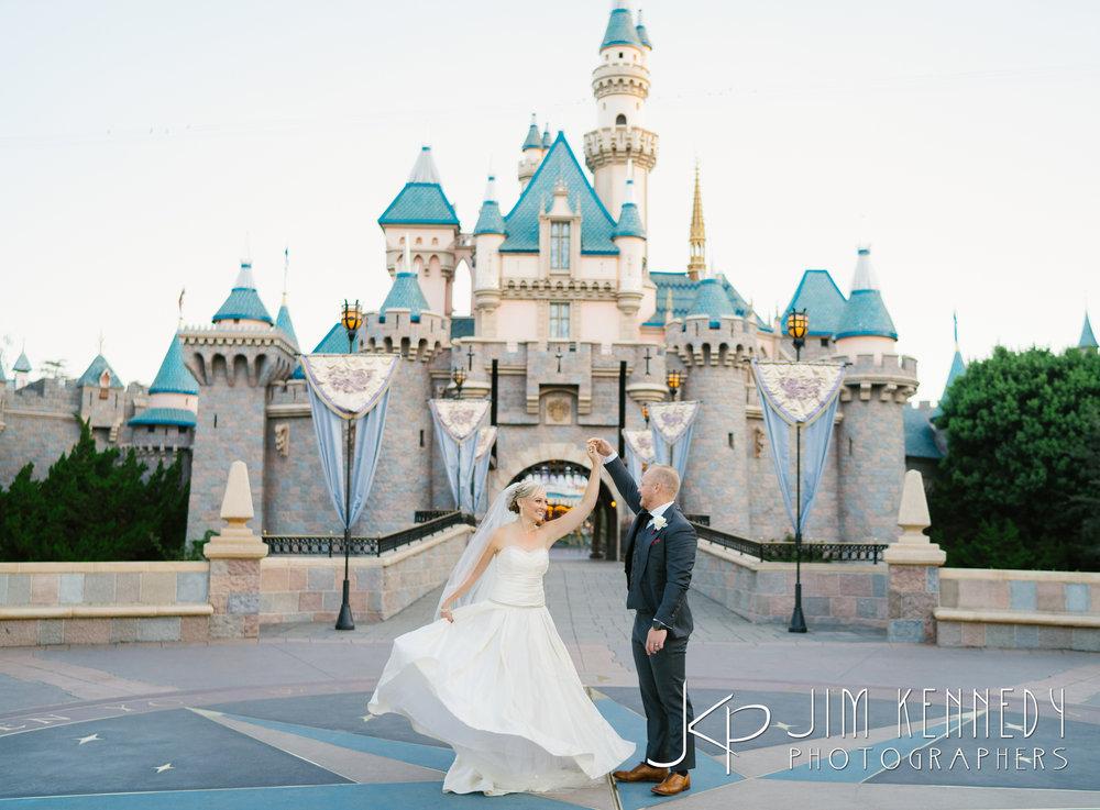 disneyland-wedding-04.JPG