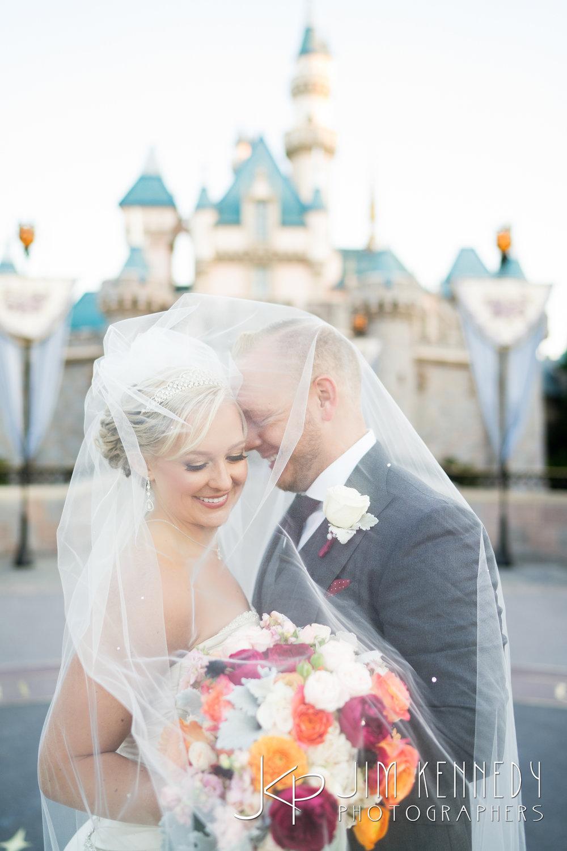 disneyland-wedding-05.JPG