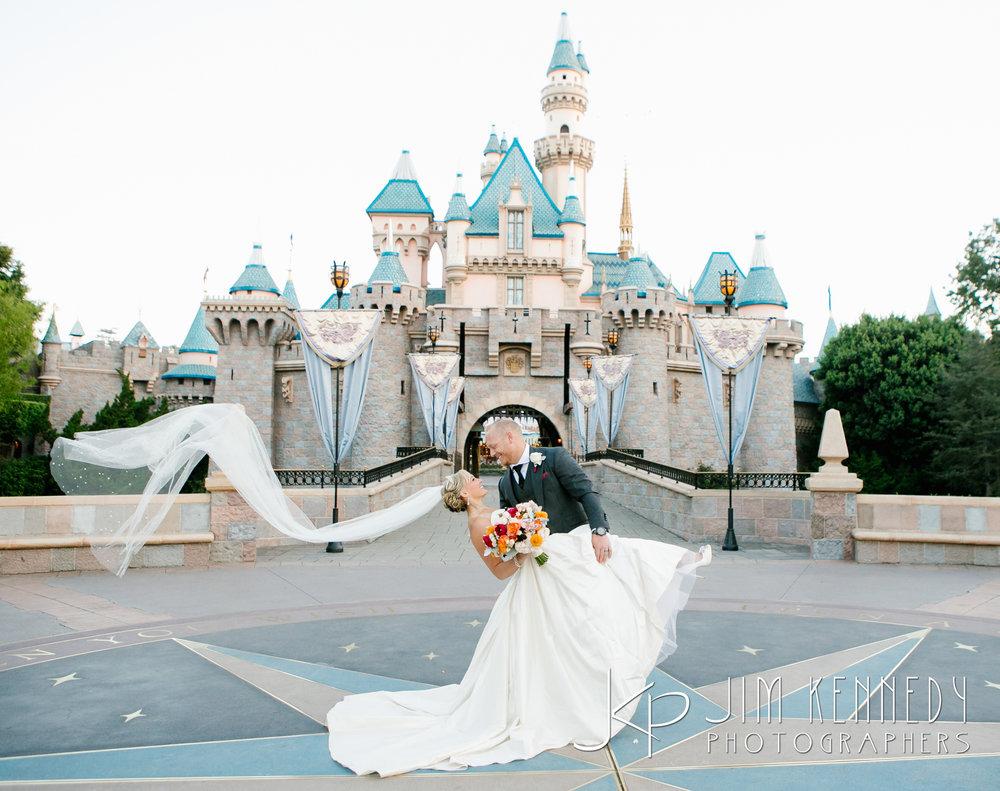 disneyland-wedding-06.JPG