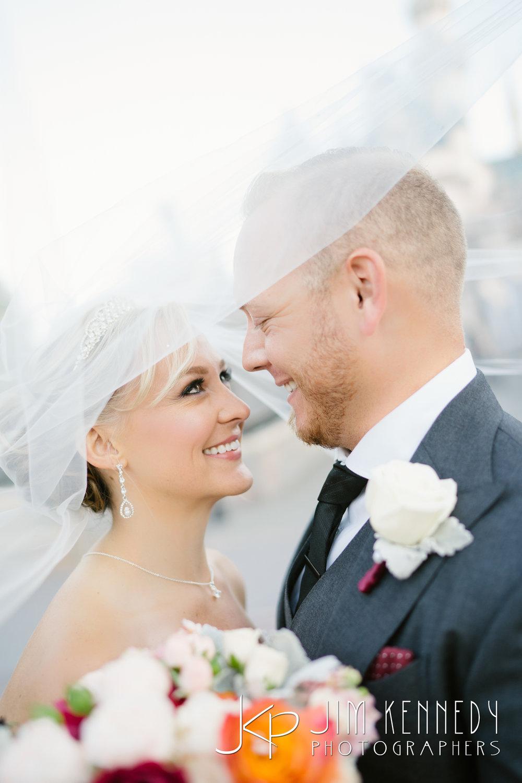 disneyland-wedding-07.JPG