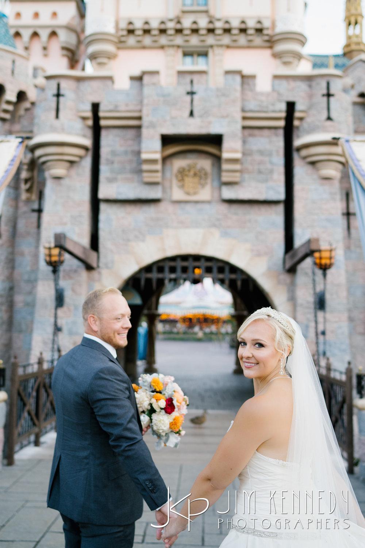 disneyland-wedding-11.JPG
