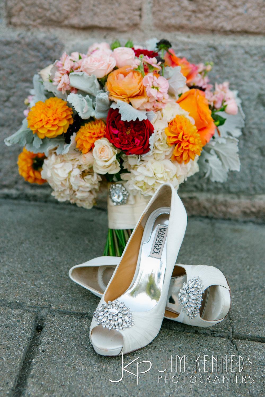 disneyland-wedding-14.JPG