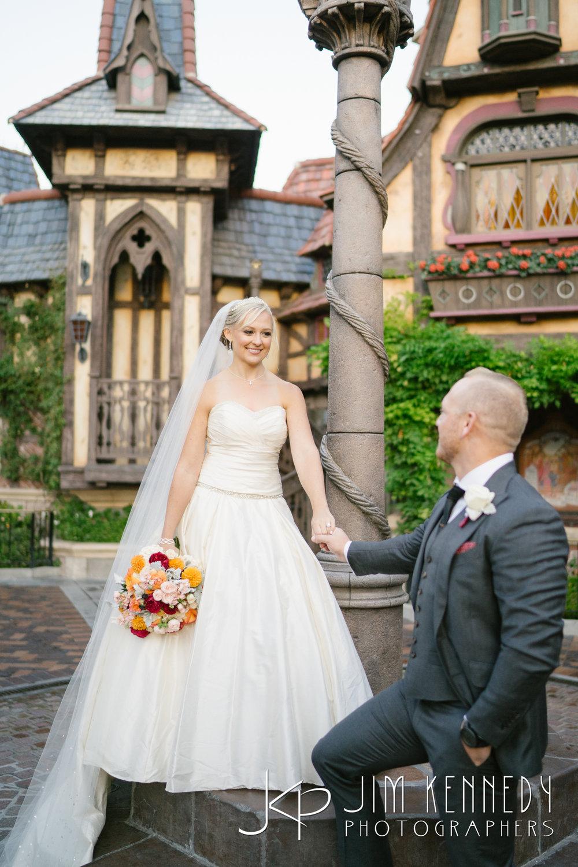 disneyland-wedding-17.JPG