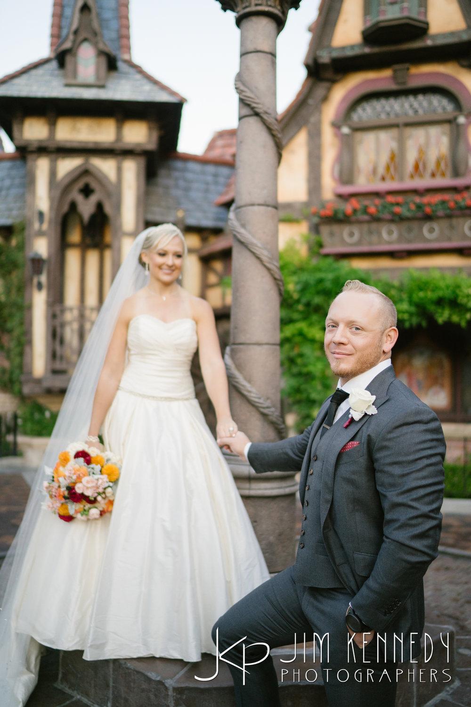 disneyland-wedding-18.JPG