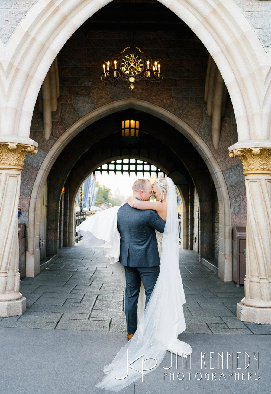 disneyland-wedding-19.JPG