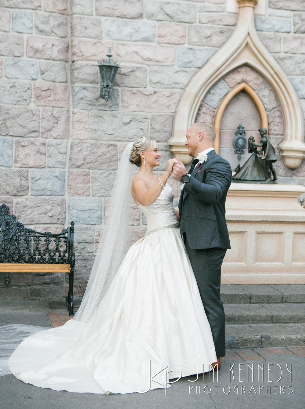 disneyland-wedding-21.JPG