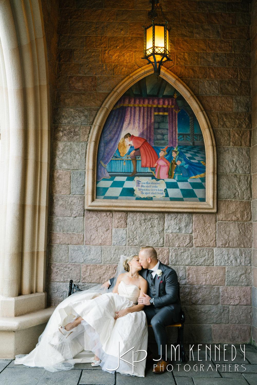 disneyland-wedding-23.JPG