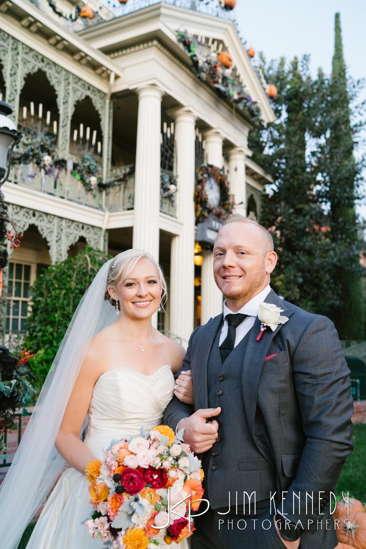disneyland-wedding-24.JPG