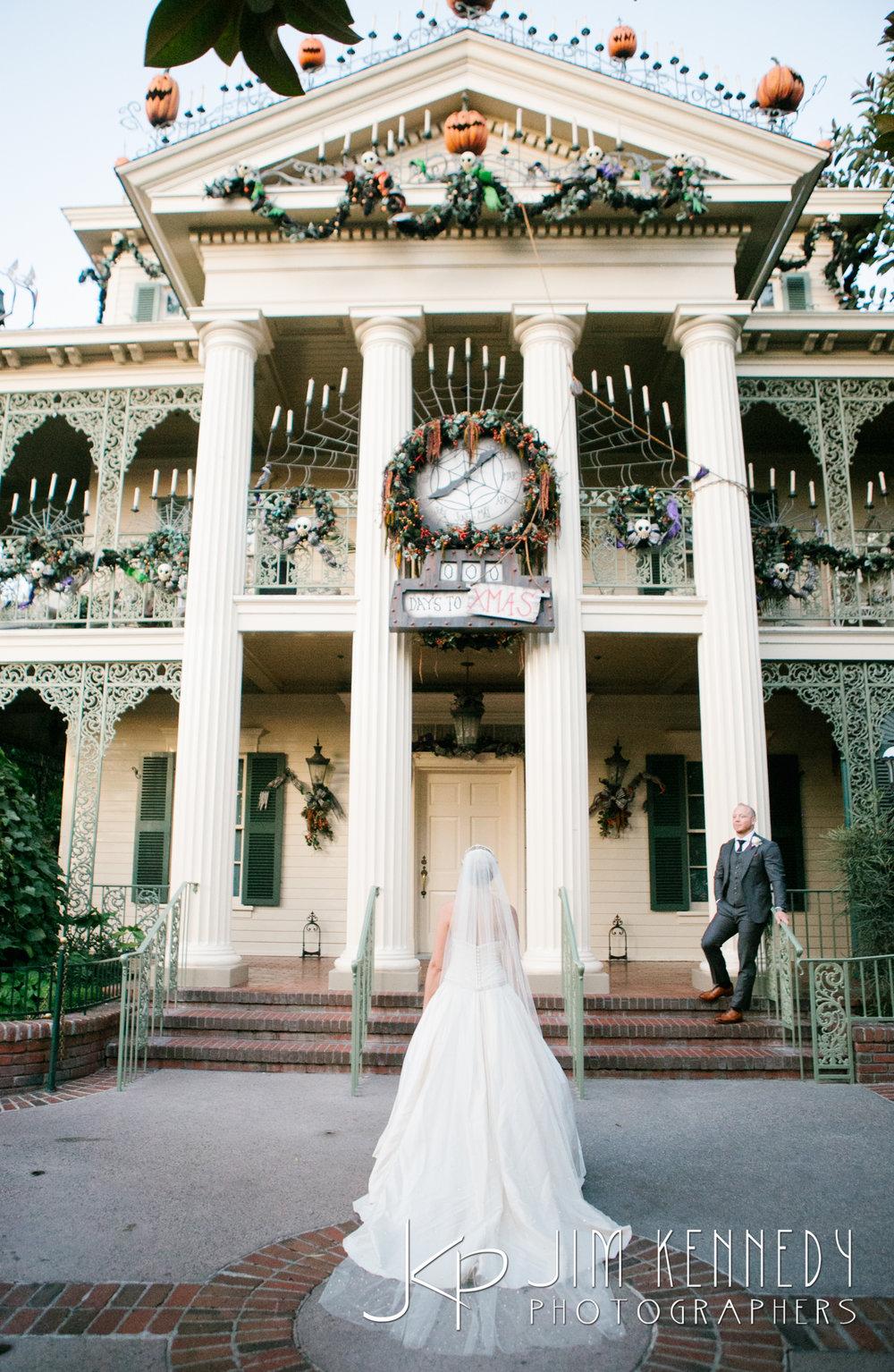 disneyland-wedding-26.JPG