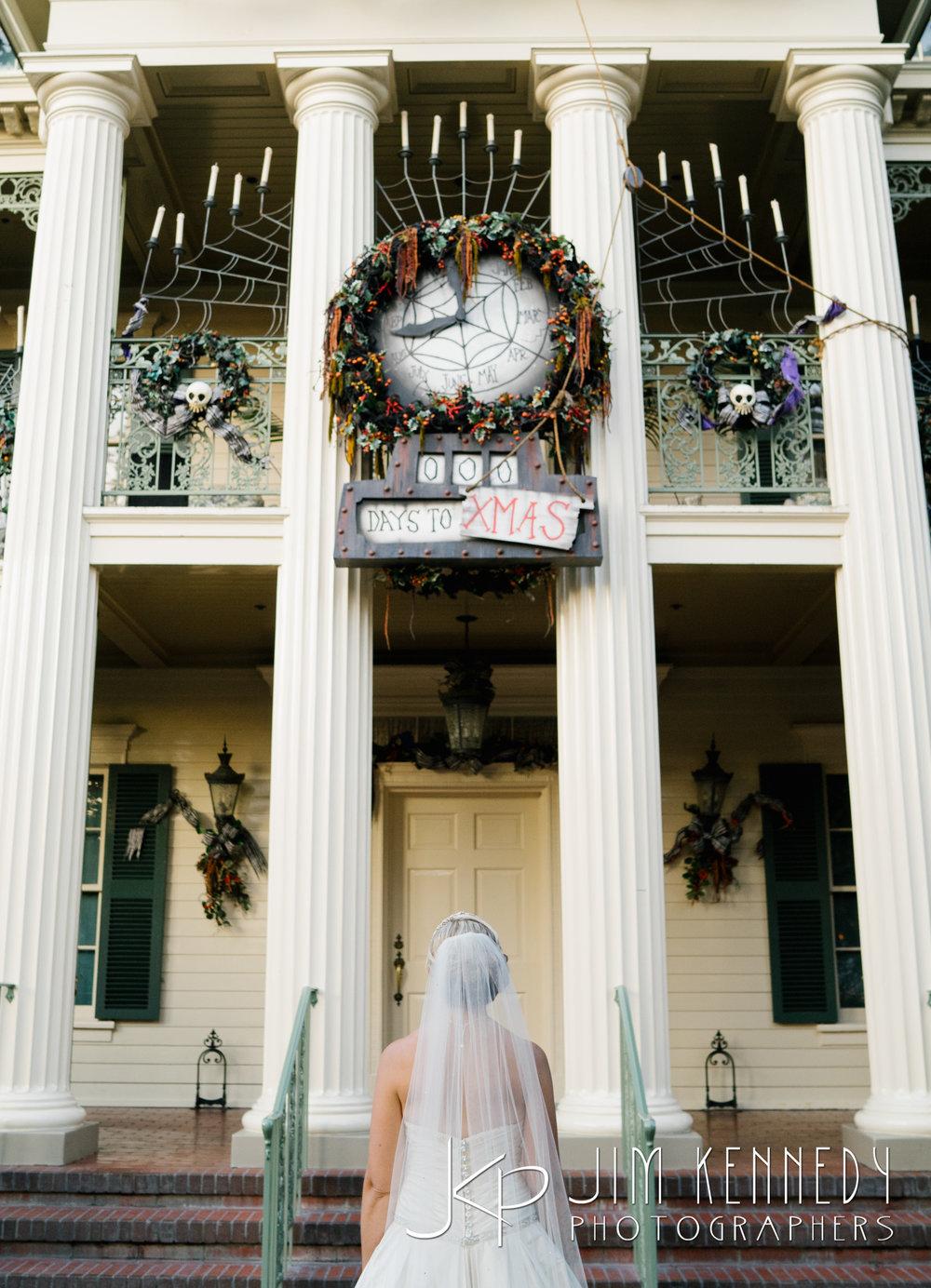 disneyland-wedding-27.JPG