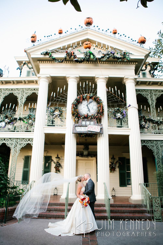 disneyland-wedding-28.JPG