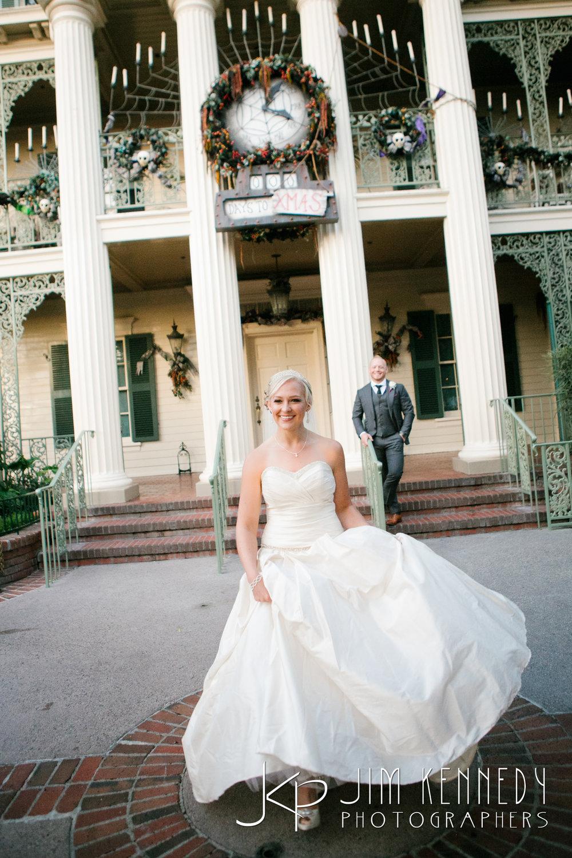disneyland-wedding-29.JPG