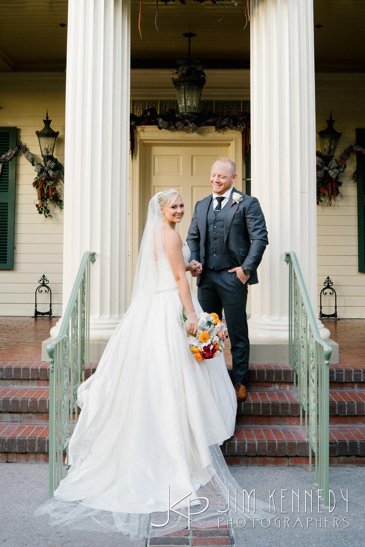 disneyland-wedding-30.JPG