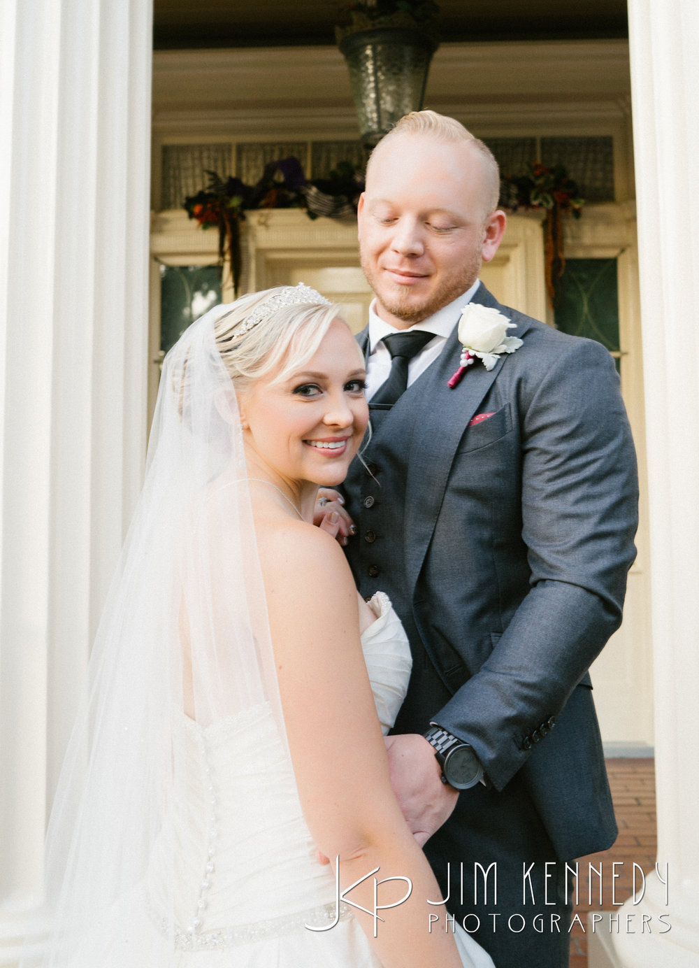 disneyland-wedding-31.JPG