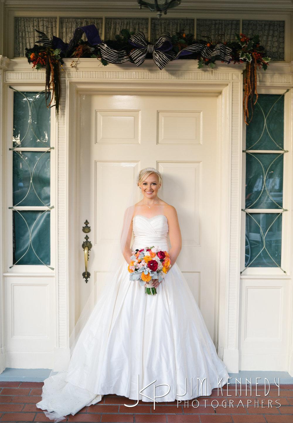 disneyland-wedding-32.JPG