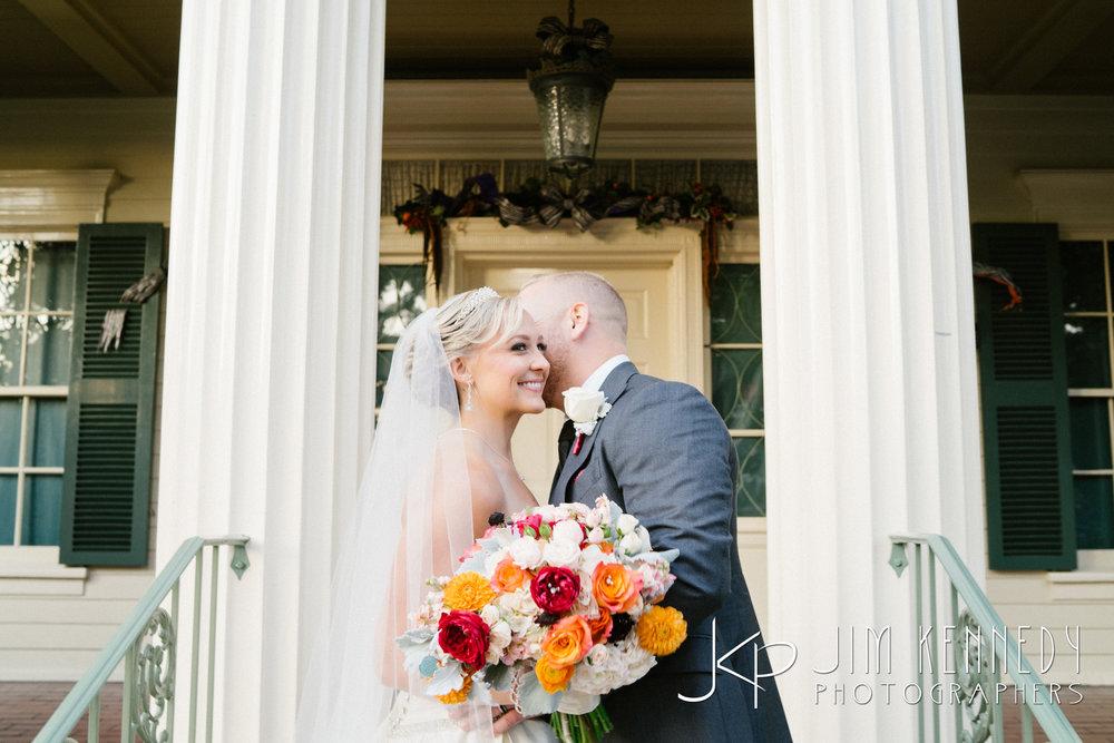 disneyland-wedding-33.JPG