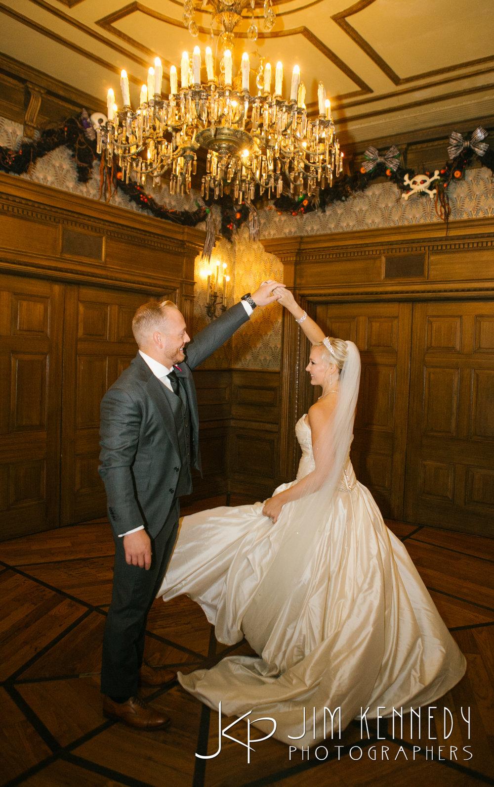disneyland-wedding-37.JPG