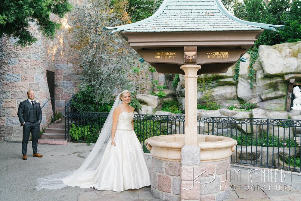 disneyland-wedding-38.JPG