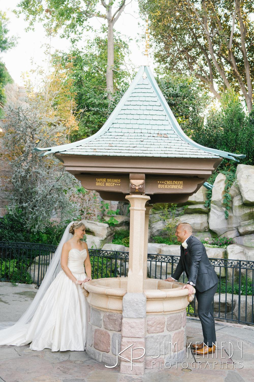 disneyland-wedding-39.JPG