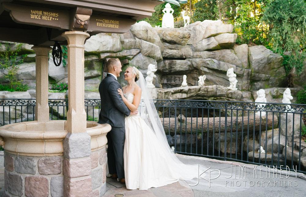 disneyland-wedding-40.JPG