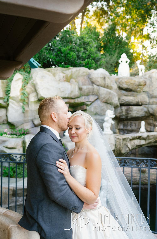 disneyland-wedding-42.JPG