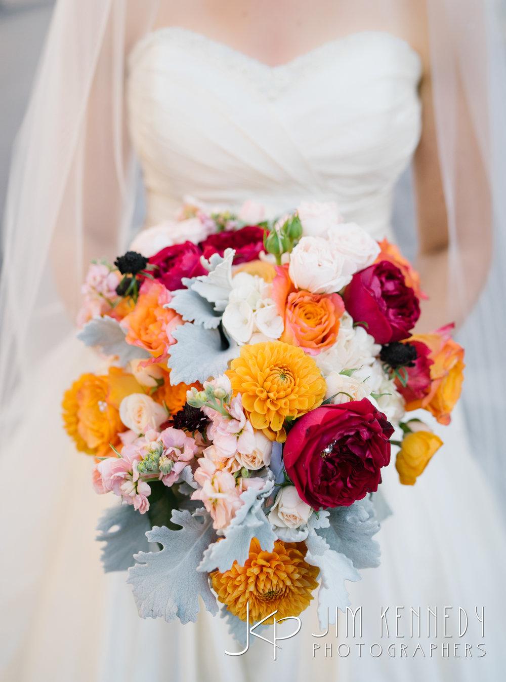 disneyland-wedding-44.JPG