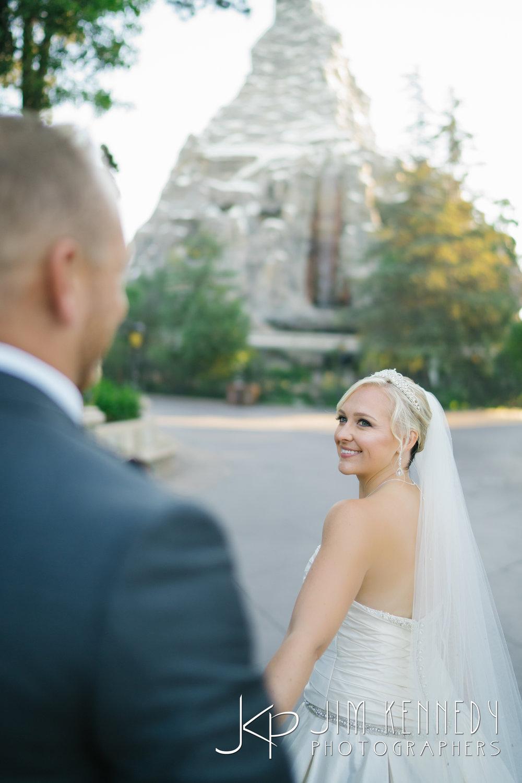 disneyland-wedding-46.JPG