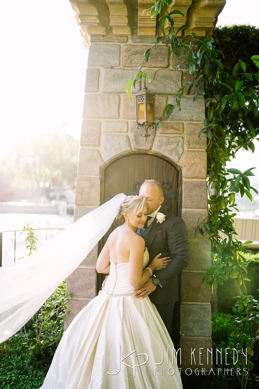 disneyland-wedding-45.JPG