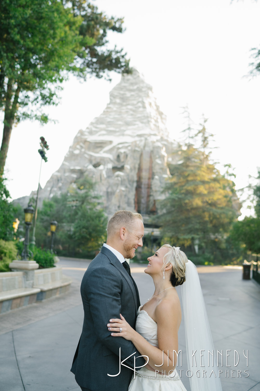 disneyland-wedding-47.JPG
