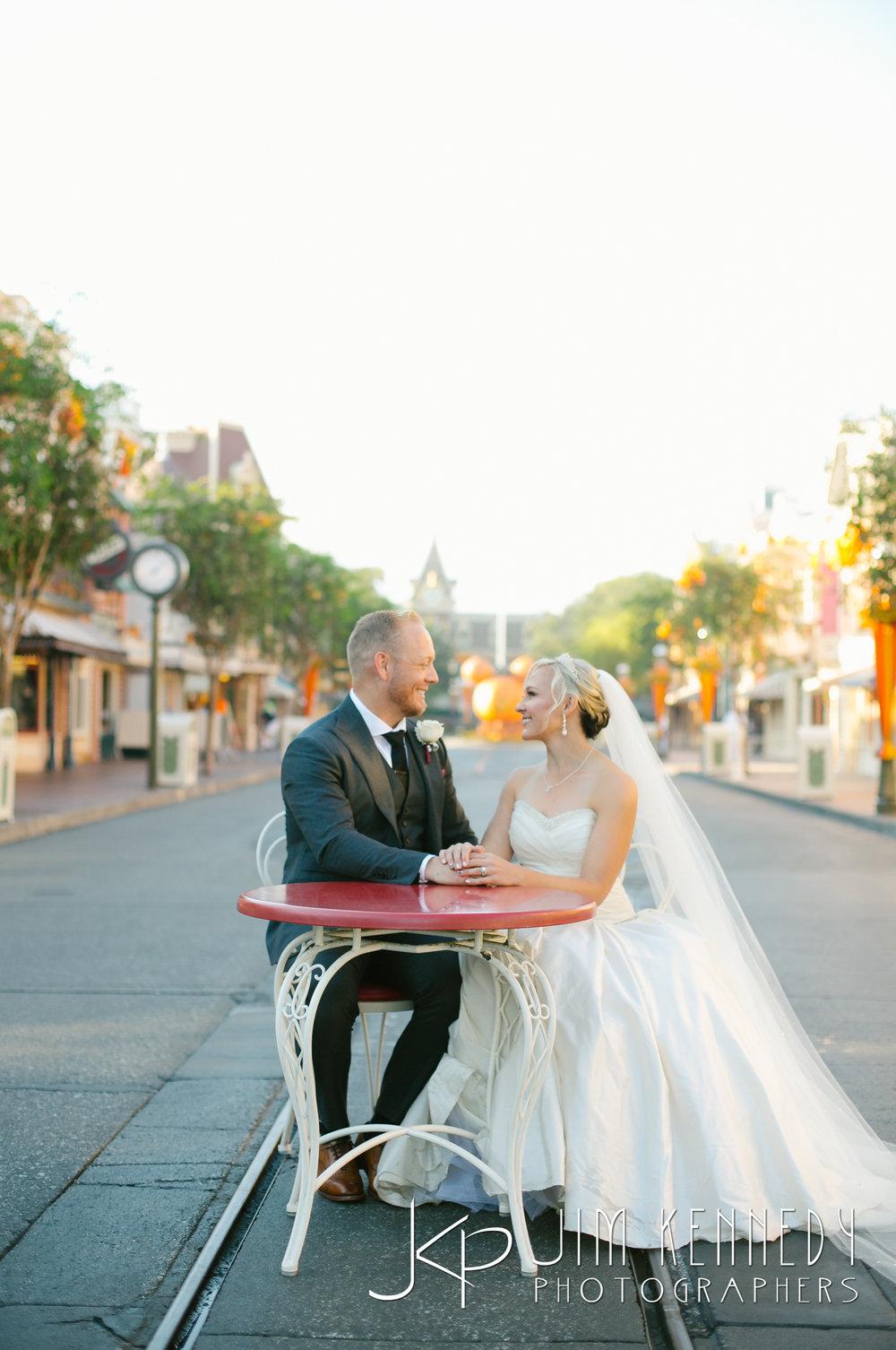 disneyland-wedding-49.JPG