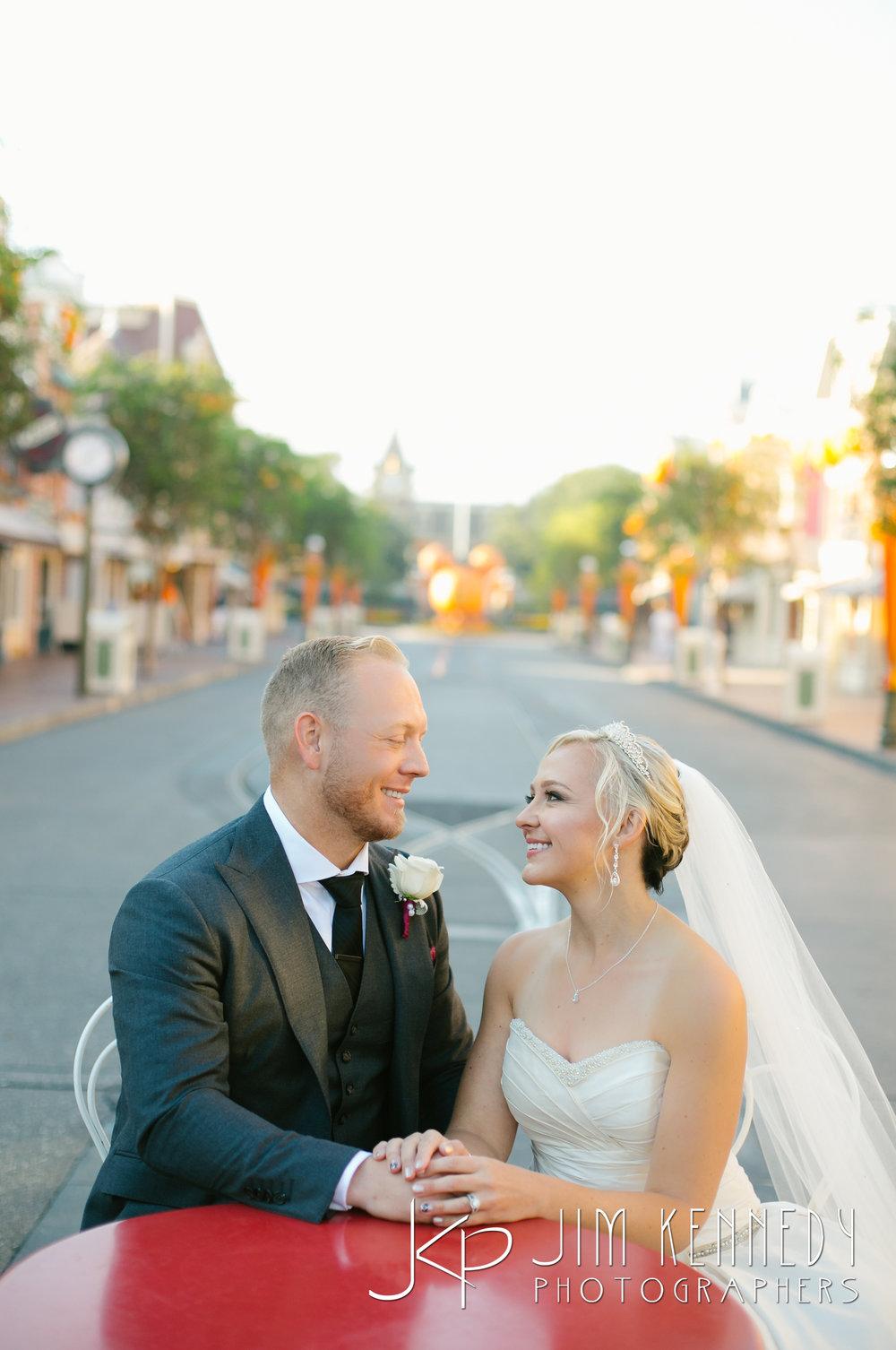disneyland-wedding-50.JPG