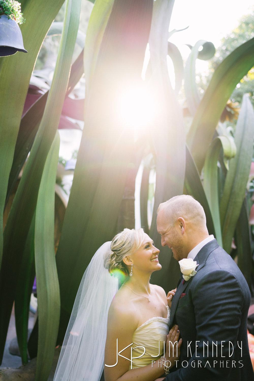 disneyland-wedding-52.JPG