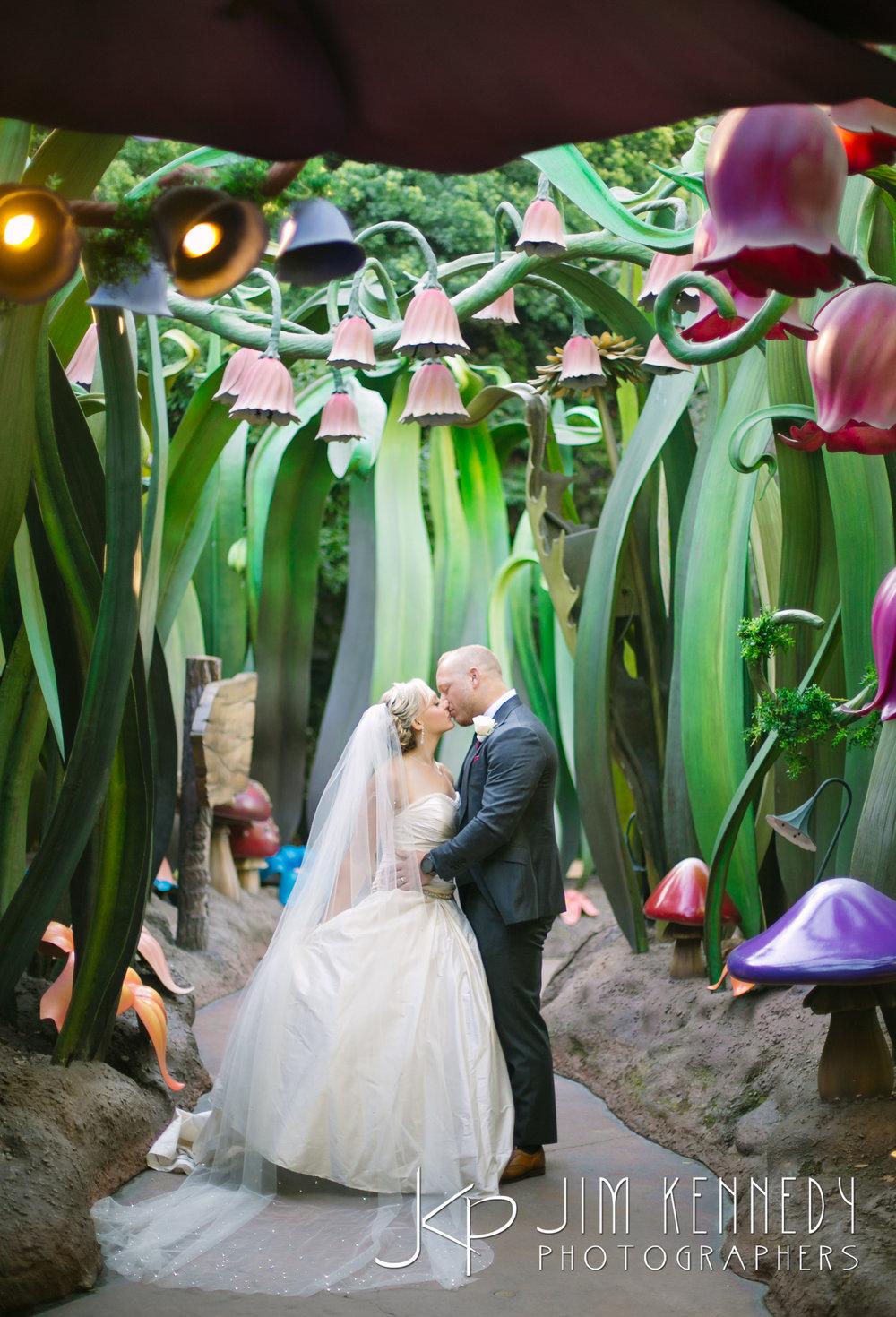 disneyland-wedding-53.JPG