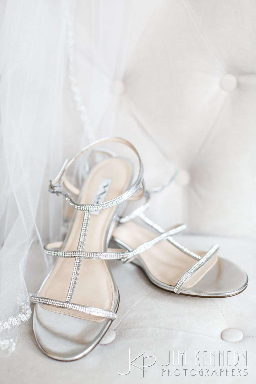 monarch_beach_wedding-0059.jpg