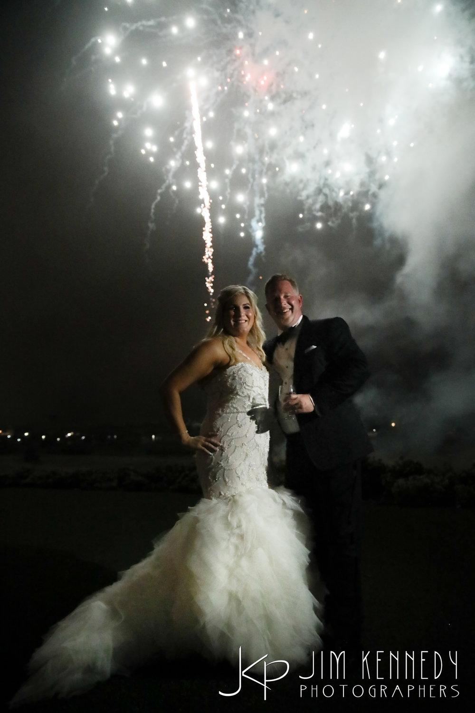 monarch_beach_wedding-.jpg