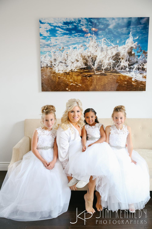monarch_beach_wedding-0349.jpg