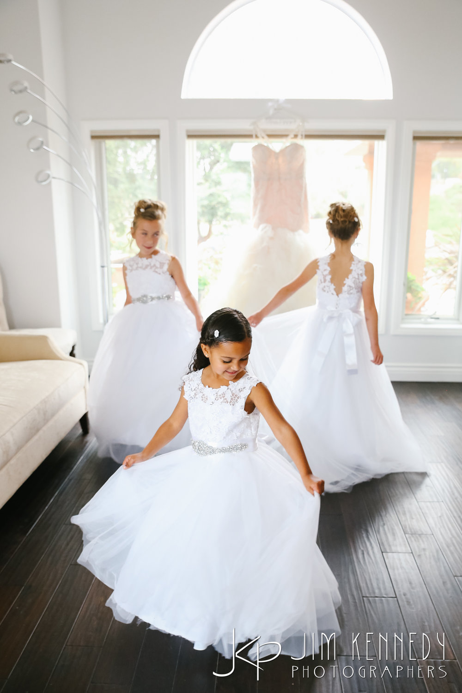 monarch_beach_wedding-0488.jpg