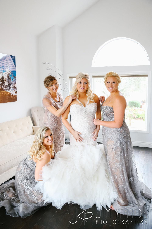 monarch_beach_wedding-0609.jpg