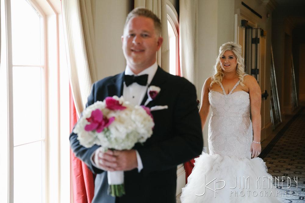 monarch_beach_wedding-1003.jpg