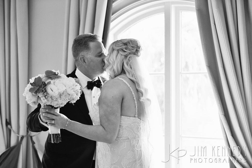 monarch_beach_wedding-1039.jpg