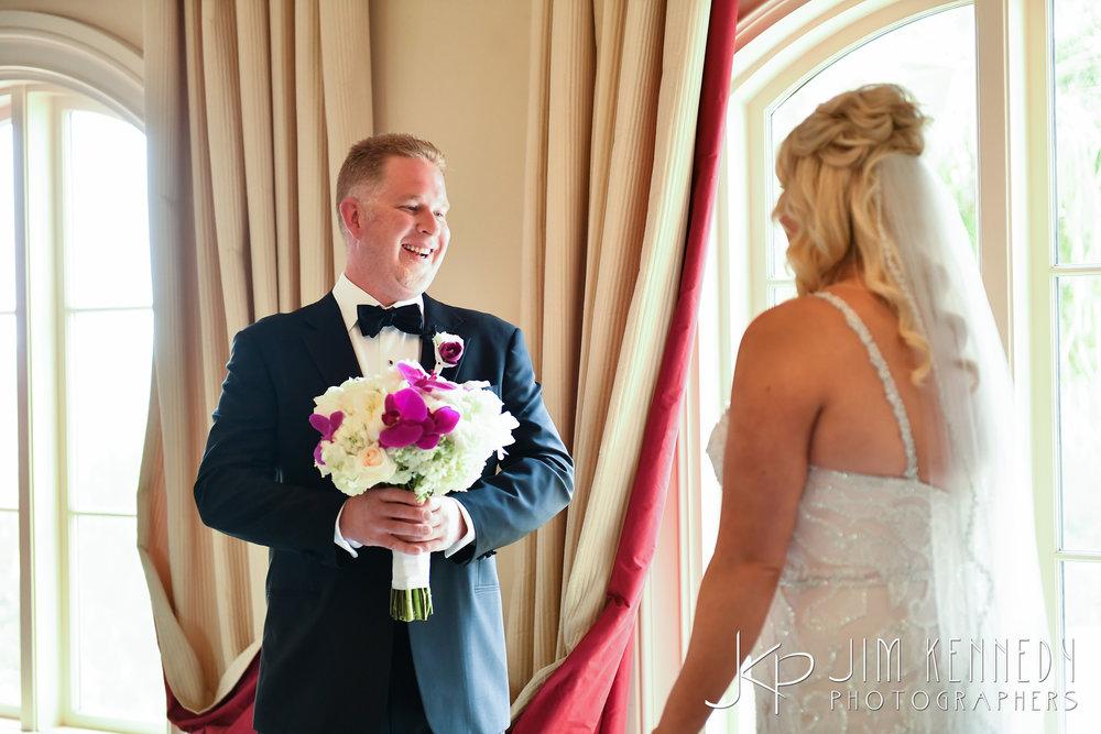 monarch_beach_wedding-1031.jpg