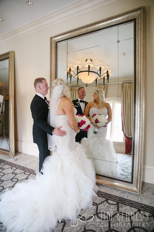 monarch_beach_wedding-1241.jpg