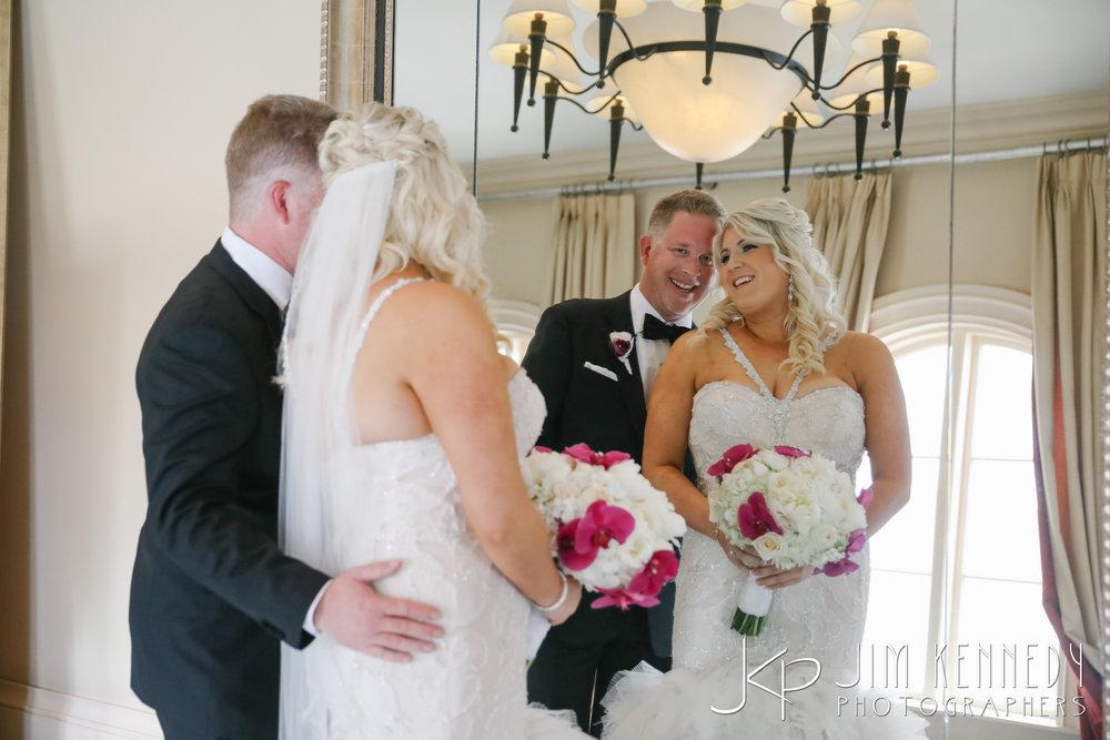 monarch_beach_wedding-1258.jpg