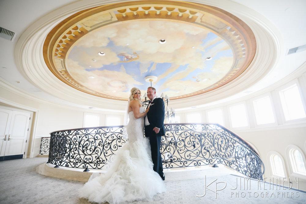 monarch_beach_wedding-1349.jpg